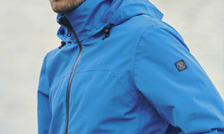 Dubarry Coats & Jackets
