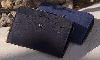 Dubarry Purses & Wallets