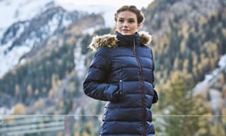 Aigle Womenswear