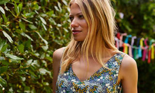 Joules Women's Clothing
