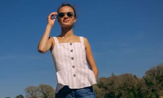 685245c06f5d Barbour Womenswear