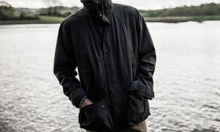 Schöffel Coats & Jackets