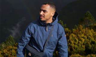 Fjallraven Coats & Jackets