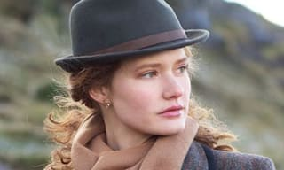 Jack Murphy Hats & Caps
