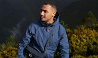 Fjallraven Coats & Jackets