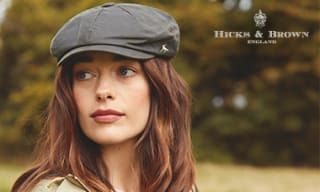 Hicks & Brown