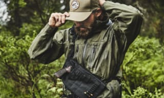 Filson Hats & Caps
