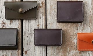Filson Wallets & Card Cases