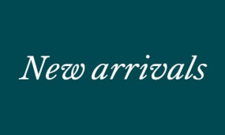 Dubarry New Arrivals