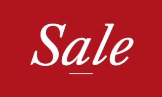 R.M. Williams Sale