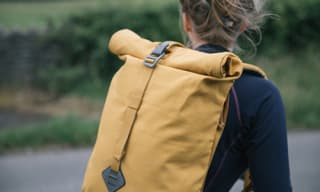 Millican Backpacks and Rucksacks
