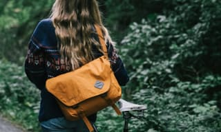 Millican Shoulder and Tote Bags