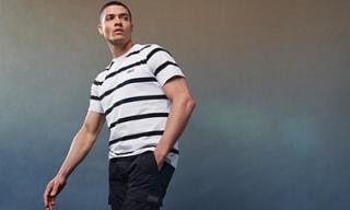 B. Int. Tops & T-Shirts