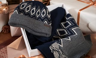 Barbour Accessories & Gifts