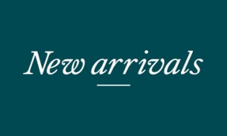 Joules New Arrivals