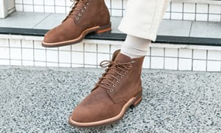 Men's R.M. Williams Boots