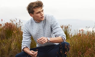 GANT Sweaters, Jumpers and Cardigans