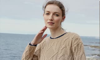 Seasalt Knitwear