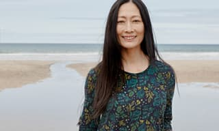 Seasalt Tunics