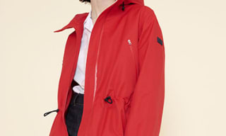 Aigle Coats and Jackets