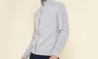Aigle Knitwear