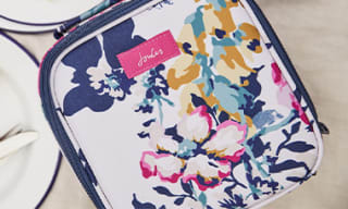 Joules Outdoor & Picnicware