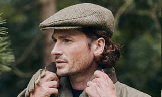 Dubarry Hats, Caps and Headbands