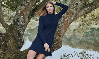 Dubarry Skirts and Dresses