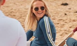 Dubarry Knitwear