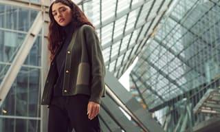 B. Int. Knitwear