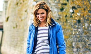 Musto Women's Clothing