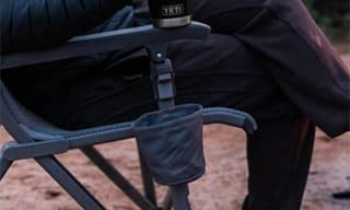 YETI Chairs