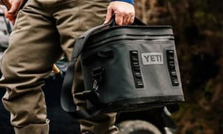 All YETI Products