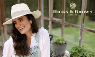 Hicks & Brown