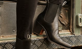 R.M. Williams Women's Boots
