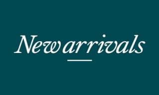 Fairfax and Favor New Arrivals