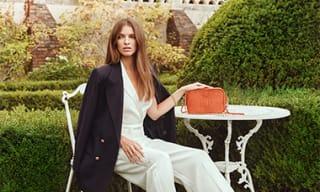 Fairfax and Favor Handbags and Purses