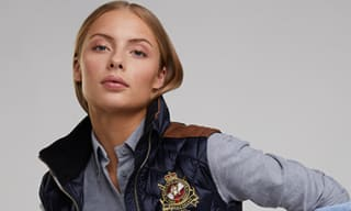 Holland Cooper Womenswear