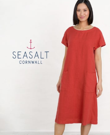 Ariat Countryside Collection
