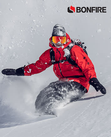 Boards, Clothing and more