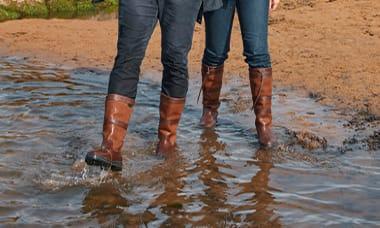 Dubarry | Shop Dubarry Boots | Free* UK